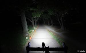 volt300_haiko2014